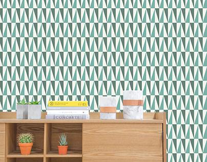 Walls & Tiles