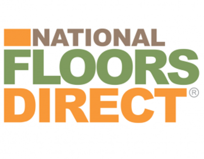 Services that National Floors Direct Can Provide to