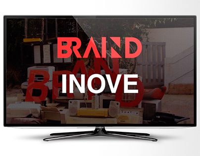 BRAIND Interactive video ads