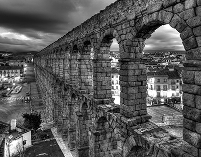 Spanien/Spain