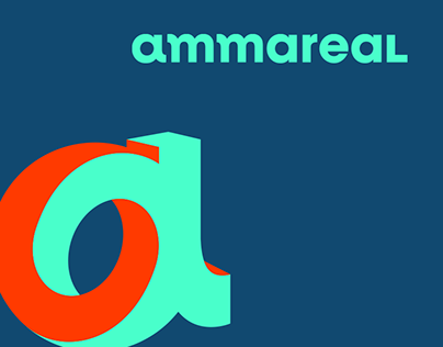 Ammareal