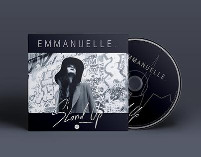 Stand Up - Emmanuelle