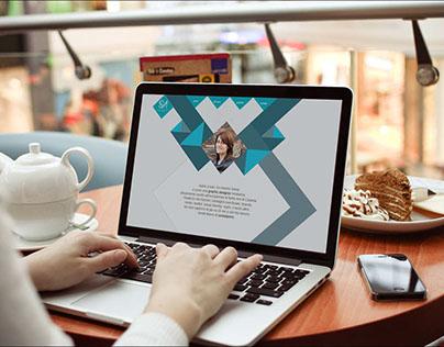 SoniaMancuso.com_sito_web