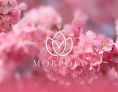 Morpoly Brand Collection