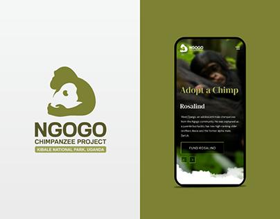 NGOGO