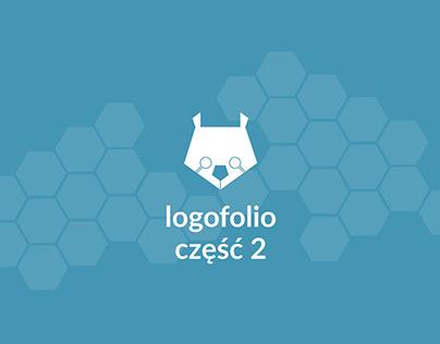 Logofolio cześć 2