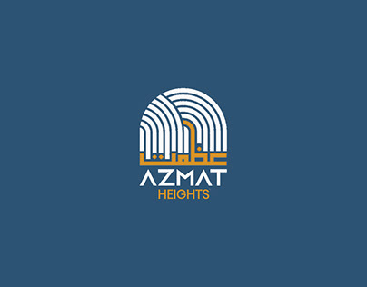 Azmat Heights