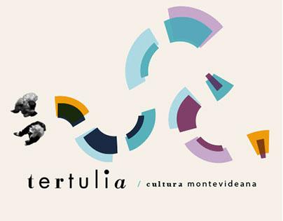 Tertulia | complejo cultural