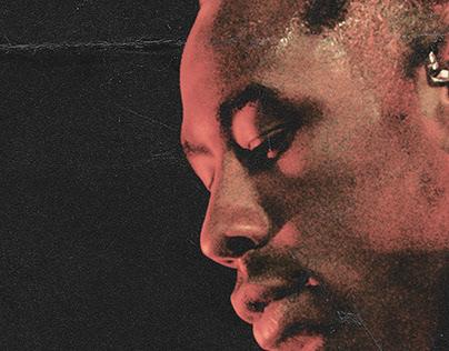 Tyler, The Creator || Peach Fuzz