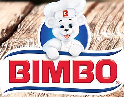 Bimbo Ecuador