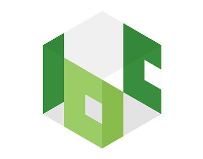 Proposed IDC logo
