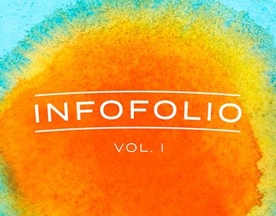 Infofolio Vol.I