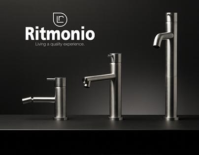 Ritmonio - Catalogues