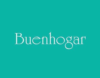 Buenhogar - Believe in Christmas