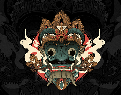 barong projects photos videos logos illustrations and branding on behance barong projects photos videos logos
