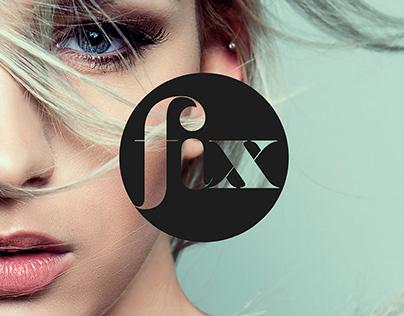 Fix Beauty