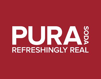 PURA Website