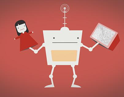 GovLoop Explains: Chatbots