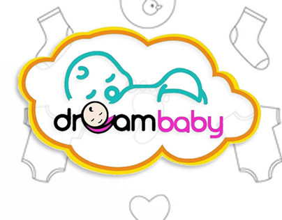 Dream Baby Prroducts