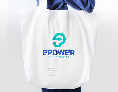 EPOWER ELECTRICAL
