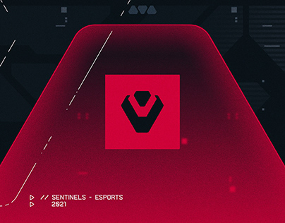 Sentinels Esports