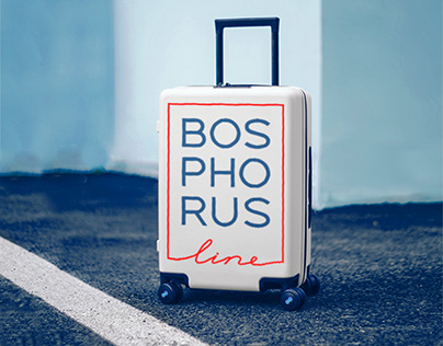 Bosphorus Line Travel Agency