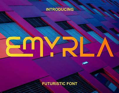 Emyrla
