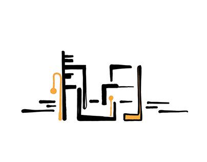Logo_options