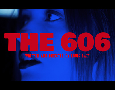 The 606 - Music Video