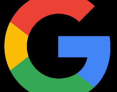 Google Design and Animation   Flinto