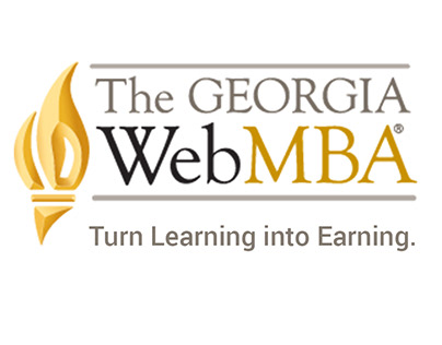 Georgia WebMBA Makes More Cents for Your Future