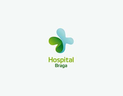 Hospital Animation