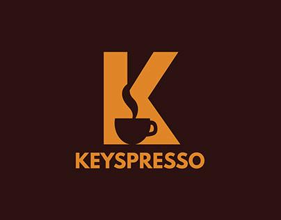 Keyspresso