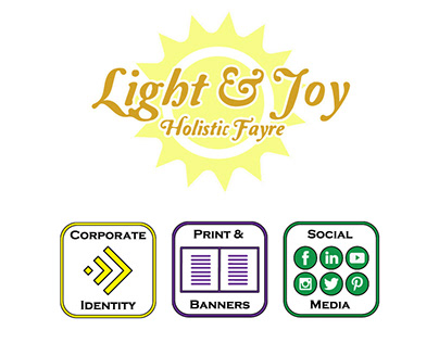 Light & Joy Fayre