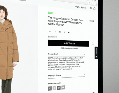 """Steal"""" Your eCommerce Competitor's Sales Techniques"""