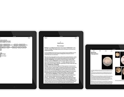 Form Follows Organism e-book