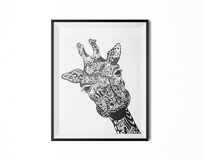 Etsy | Prints