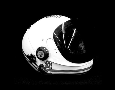 Fallen - Red Bull Stratos