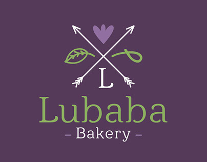 Lubaba Bakery مخبز لبابة