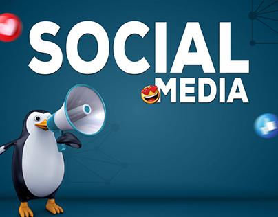 Social Media Design Adv