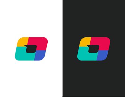 Brand I Printor