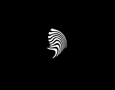 Logo | Octopus
