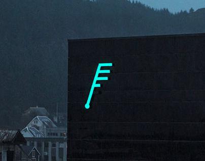 Fosnavåg konserthus