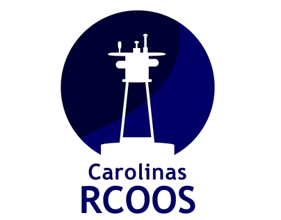 Marine Science Research Logos and Web Sites
