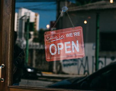 Small Business During the Holidays | Murry Englard CPA