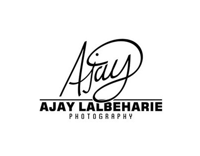 Ajay Lalbeharie Photography
