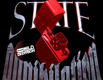 MILA DIETRICH // STATE SINGLE