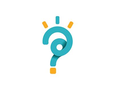 هاو بالعربي - How Bel3rby | logo