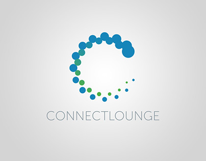 ConnectLounge