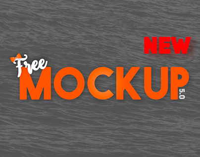 Mockup #005
